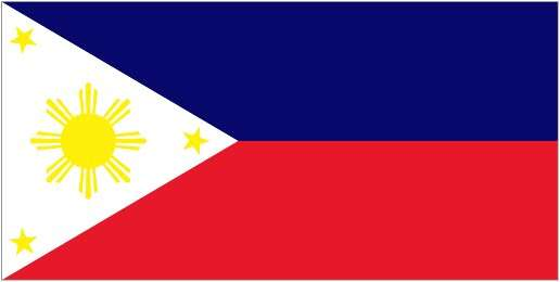 This image has an empty alt attribute; its file name is Philippines.jpg